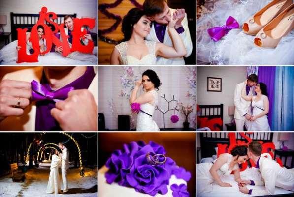 Лучшая свадьба от Каролины !!!! Скажем кризису нет!!!
