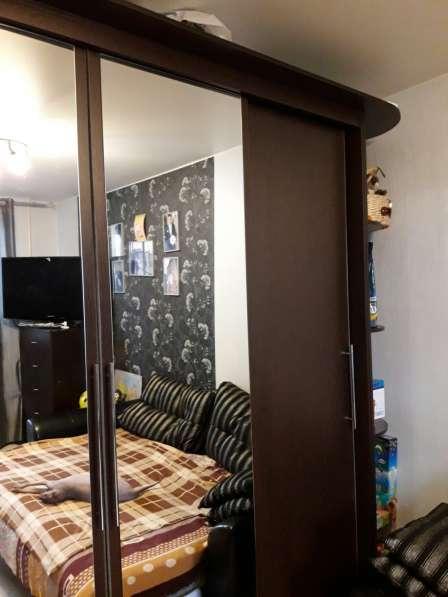Продажа 2 ккв. гор. Москва, Зеленоград, корпус 1424 в Москве фото 9