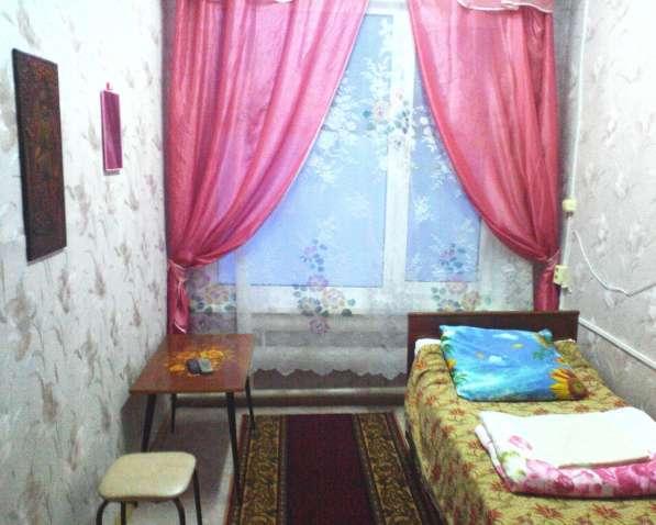 Сдаю гостевой домик в с. Нюксеница Вологодской обл в Вологде