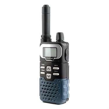 Радиостанция Voxtel MR850