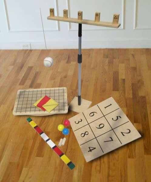 Balametrics баламетрикс полный набор