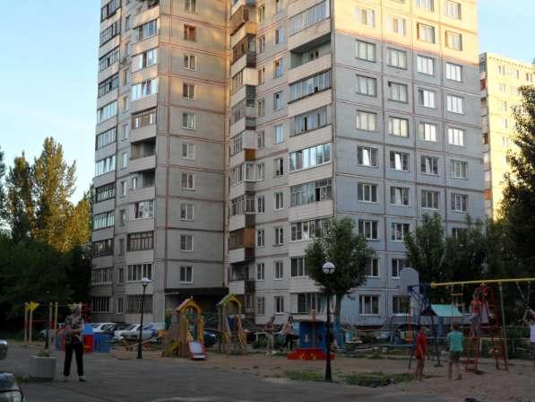Продается 2-х комнатная квартира, Волгоградская, 24Г в Омске фото 4