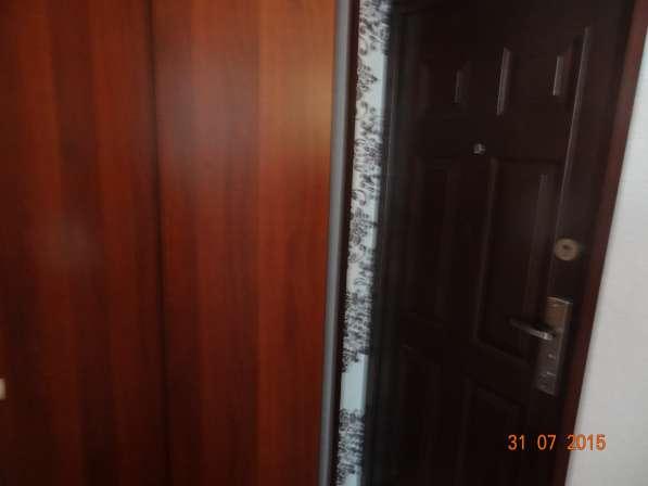Сдам 1-комн. квартиру на длит. срок в Екатеринбурге фото 7