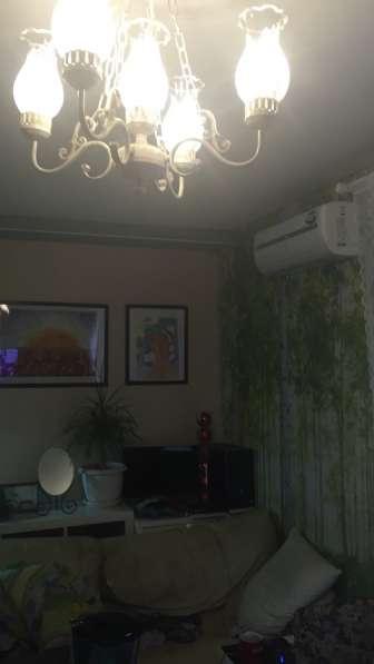 Дом 80м на 7 сотках земли в Ростове-на-Дону фото 10