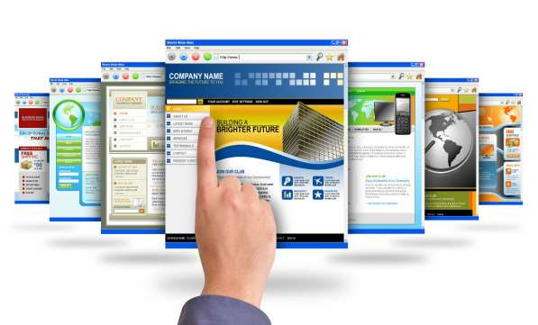 Принцип создание сайтов создание сайтов с помощью google sitesi