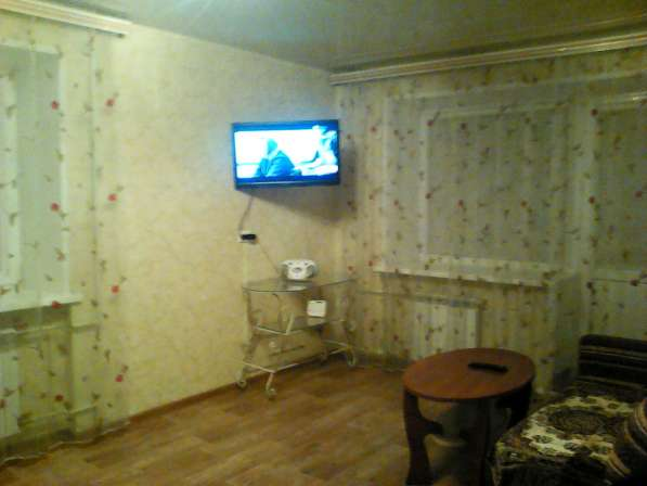 Собств. сдаст 1к/кв.2/5,б/з,Красноармейская 129,д/каб,ремонт
