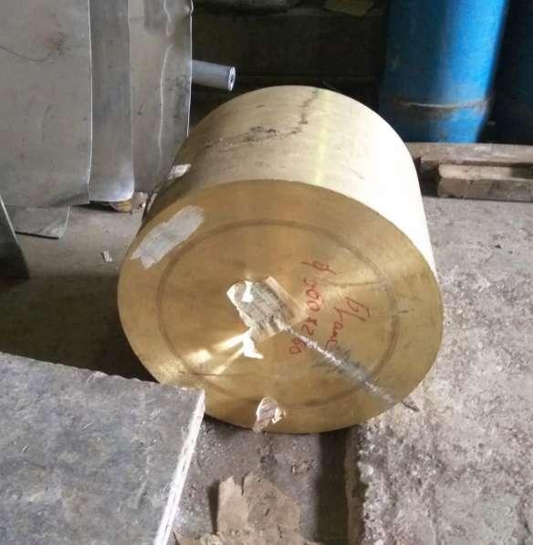 Трубы нестандартного размера в Набережных Челнах фото 4