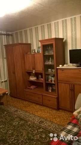 Сдаются 1-комнатную квартиру по ул Громовой и ул Инженерная
