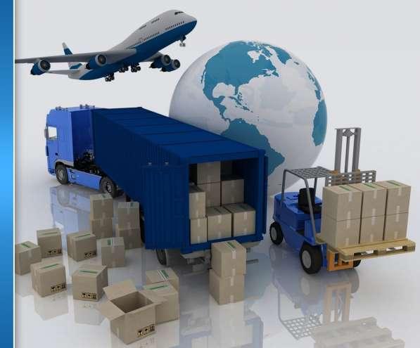 Поставка комплектуючих і запасних частин з Німеччини - BALTE в фото 4