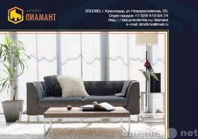 Мебель для гостиниц, офиса, Краснодар Дом мебели Диамант в Краснодаре фото 7