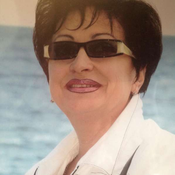 Натали, 52 года, хочет пообщаться