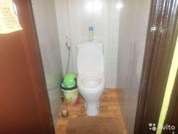 Просторная 2х комнатная недорого в Красноярске
