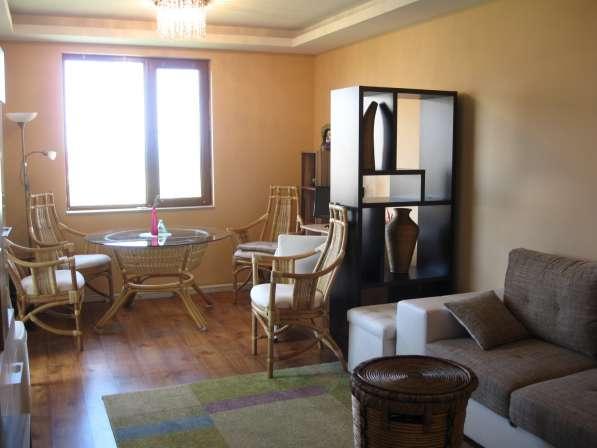 Продаю 2 к. квартиру с видом на море Болгария, г. Черноморец в фото 16