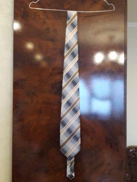 Костюм+рубашка галстук р52-54 в Москве фото 6