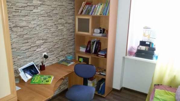 Продаю 4-х комнатную квартиру на Пионерском в Екатеринбурге фото 3