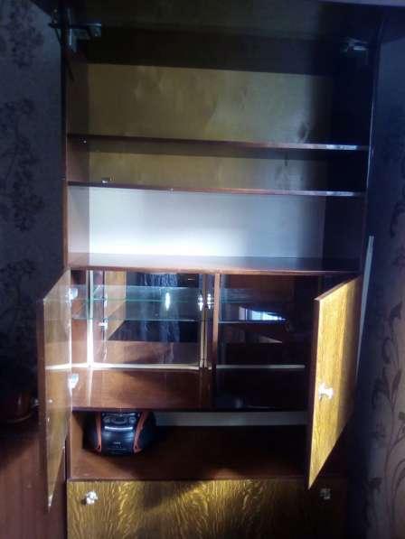 Бесплатно Шкафы в Челябинске фото 4