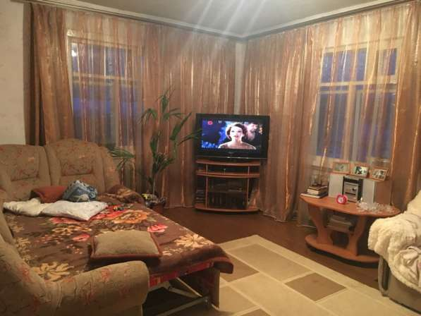 Меняю или продаю дом на 1 кв. ком. в пригороде Перми в Перми фото 12