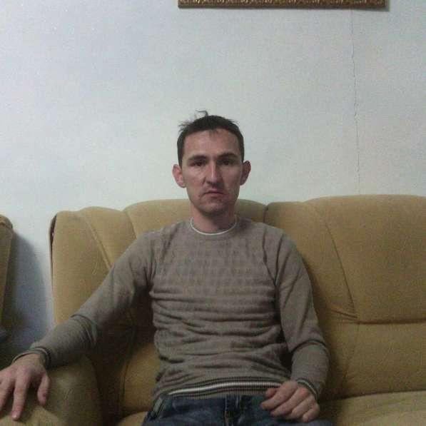 Rustam, 29 лет, хочет найти новых друзей