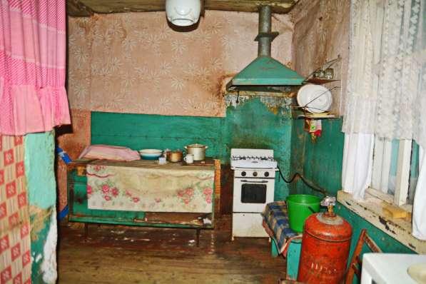 Продам дом в д. Голышево участок 52 сот, 25 км от Минска в фото 14