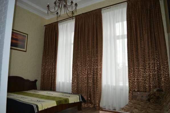 Сдам 1-ю квартиру на берегу моря в г. Евпатория