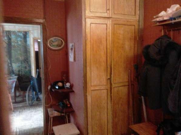Продам 4 комнатную квартиру в Таганроге в Таганроге фото 4