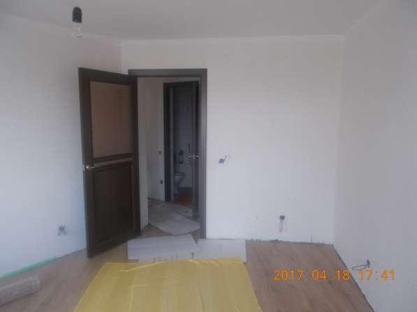 2-х комнатная квартира в Владимире фото 6
