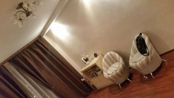 Продам комнату 15,7 кв. м в Санкт-Петербурге