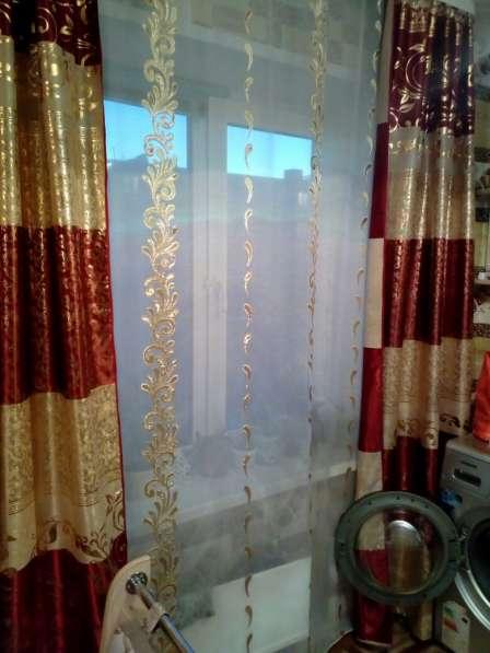 3-ком. 64 кв. м за 1250 000 рублей в Саяногорске фото 6