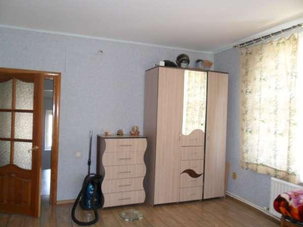 Продам 2-х этажный Коттедж с евроремонтом в Санкт-Петербурге фото 5