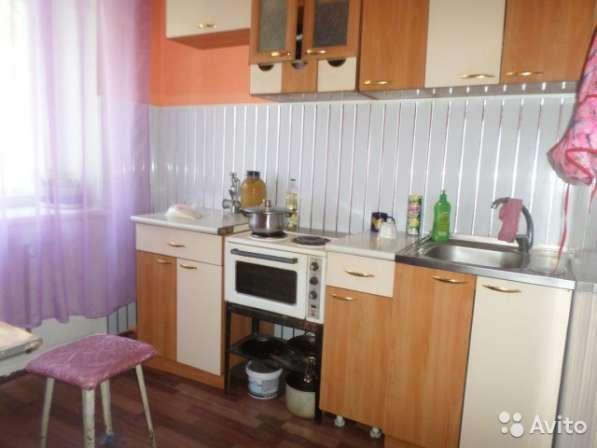 Просторная 2х комнатная недорого в Красноярске фото 3