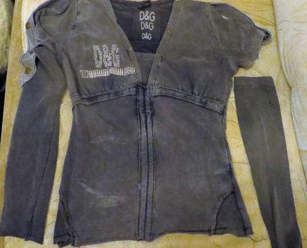 Стильные вещи для девушки 42-46 в Невинномысске