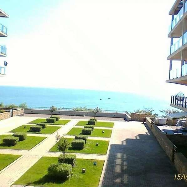 Аренда апартаментов рядом с пляжем,до моря 50 м.,YooBulgaria в фото 3