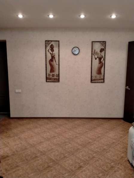 2-к квартира, 45 м2, Двинская 2 Центральный р-н в Волгограде фото 11