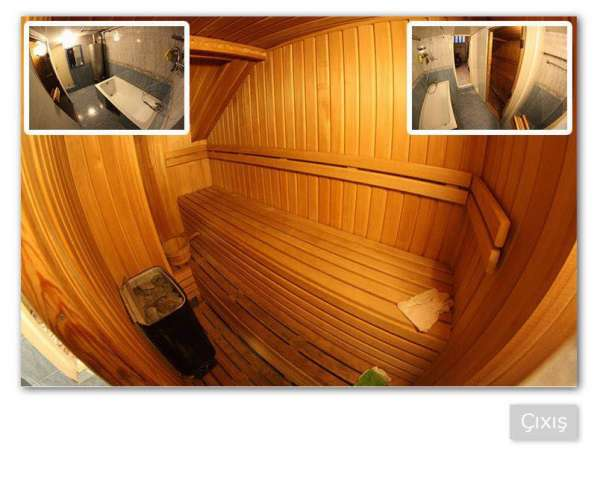 Квартиры в фото 19
