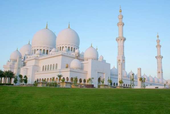 Лечебные туры в Индию по самым низким ценам
