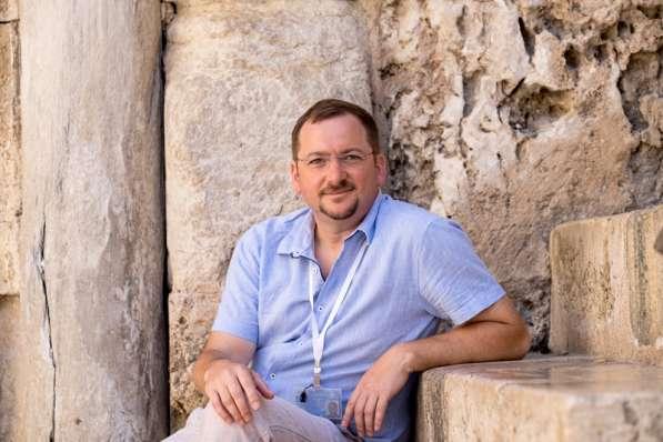 Израиль - Индивидуальные экскурсии!!!
