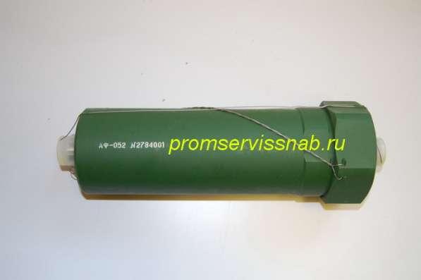 Фильтр АФ-002, АФ-003М, АФ-005М и др в Москве фото 6