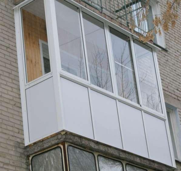 Пластиковые окна. Монтаж. Установка. Ремонт. Прочее в Екатеринбурге фото 3