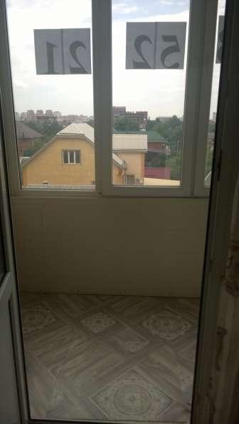 Только сейчас и только для вас шикарная 3-ка в тихом районе в Краснодаре фото 11