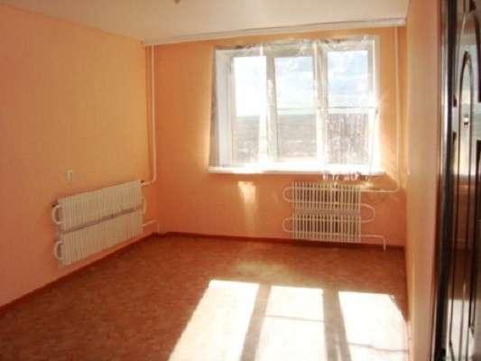 Комната, ул. Южно-Моравская, 35