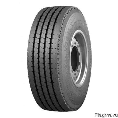 А/шина 385/65Р22,5 КАМА NT 201