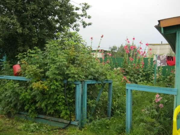 Продажа дома в Барнауле фото 9