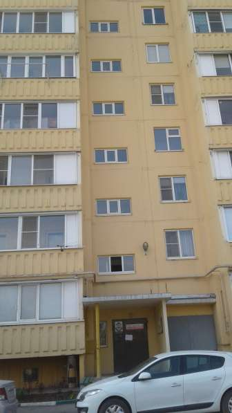 Продам 1к. квартиру. Торг в Батайске фото 6