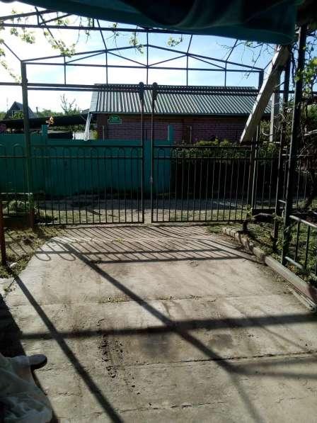 Продаю или меняю дачу в Краснодаре на дом во Владимире в Краснодаре фото 16