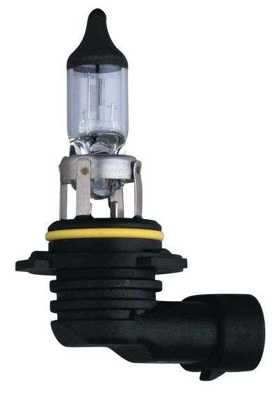 Лампа галогеновая Henkel HB-3 12V 60/55W