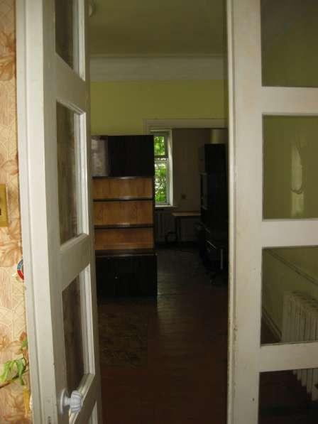 Продажа 1,2 дома в Симферополе