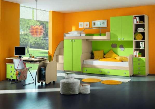 Ремонт Мебели Установка, сборка-разборка мебели. Опыт более в Владивостоке фото 3