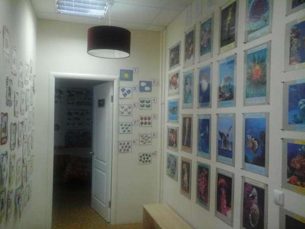 Продам помещение свободного назначения на Пермской 30 в Перми фото 9