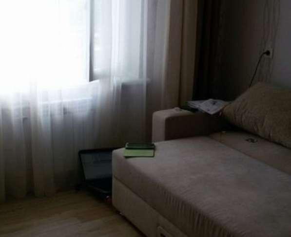 Продам 3 комнатную на ПОР 22, АГВ