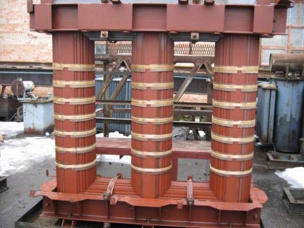 Трансформаторная (Электротехническая) сталь